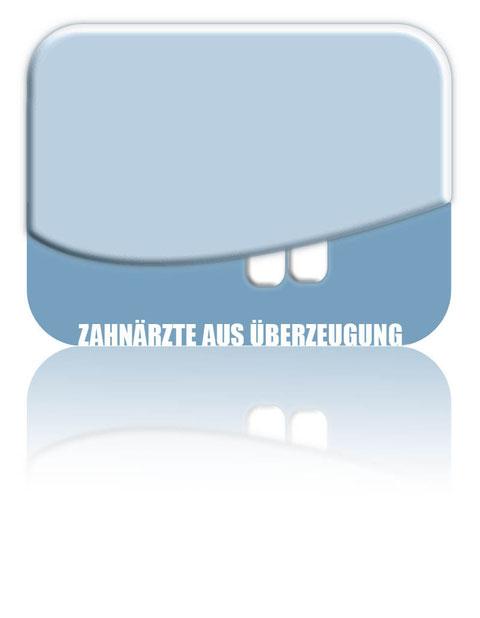 www.kromerzahn.de