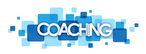 offre de coaching flex-tel