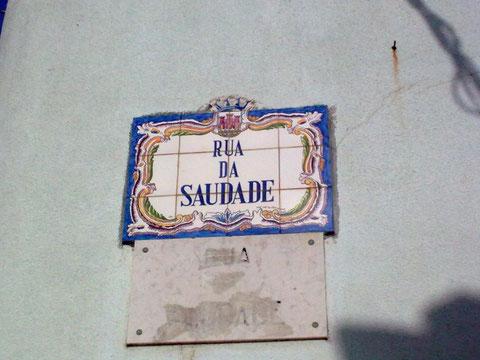 [m.m. botelho] • rua da saudade • cascais • portugal • 20 de março de 2009