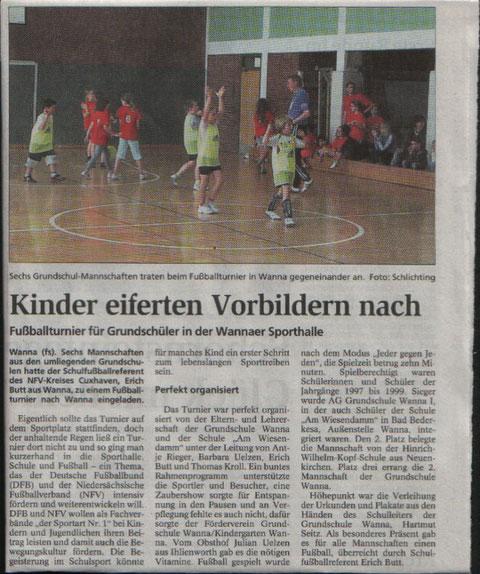 Quelle: Niederelbe-Zeitung, 06/08