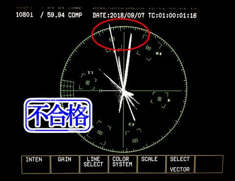 映像変換 テープ変換 XDCAM  hdcamsr hdcam-sr srmaster  デジベ エンコード  Grass Valley HQX Apple final cut pro ProRes 422
