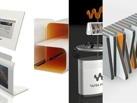 Innenarchitektur Cad produkte das designbüro artful concepts bietet produktdesign