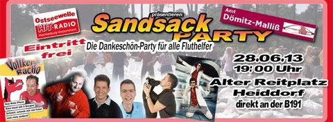 Quelle: www.Ostseewelle.de