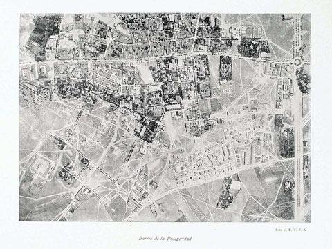 Barrio PROSPERIDAD 1929