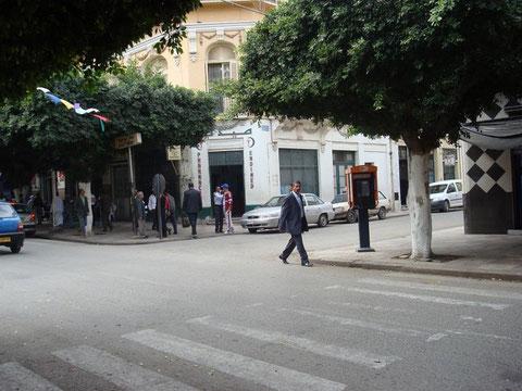 Anciennement Pharmacie Cahuzac - Doc. Gabriel Jarra
