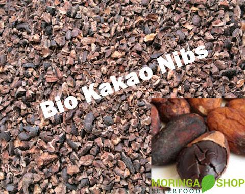 Bio Kokos Öl