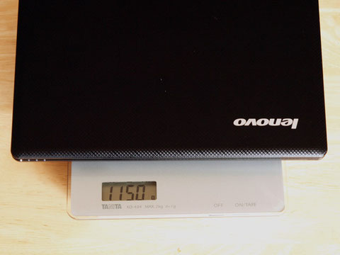 S-100重量