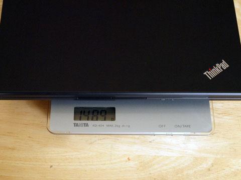 X100e重量