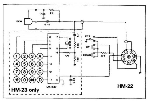 3 5mm Wiring Diagram furthermore 115004745968 Stryker SR 94HPC Microphone Wiring together with Wiring Diagram For 3 Speed Ceiling Fan Switch likewise Index3 as well Electronics And Cabling. on microphone wire diagram