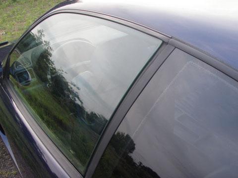 456GT-窓ガラス調整