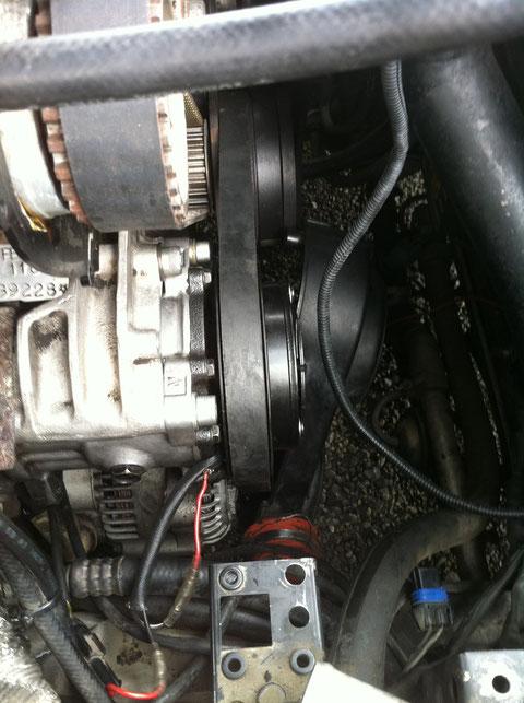 456GT-clutch