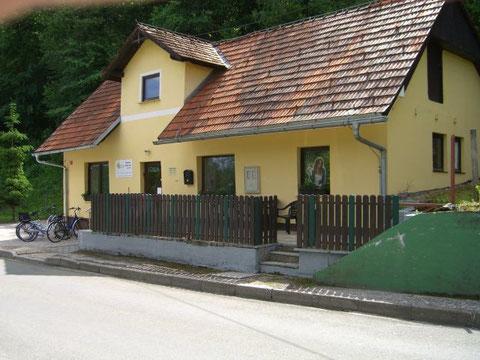Für Strähnchen nach Slowenien