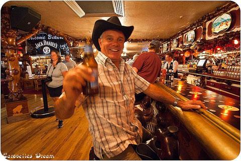 mein Cowboy