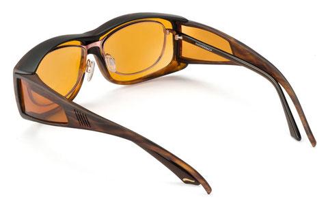 Sonnenbrille mit Kantenfiltern wellnessPROTECT®
