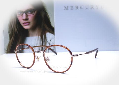 MERCURYDUO MDF-8032 51□16-140 036