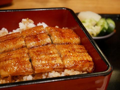 大阪のご飯は日本一美味しい