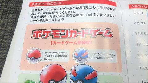 スーパーボールの人とは試合 ポケモン企業対抗戦