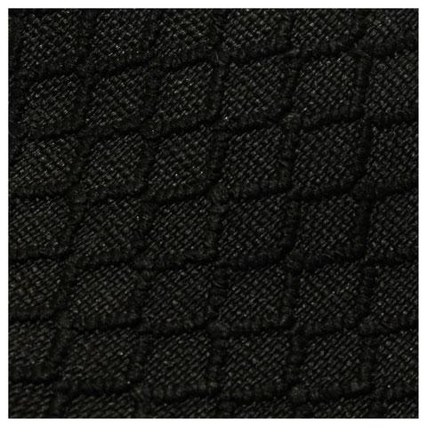 BLACK PANAL 1