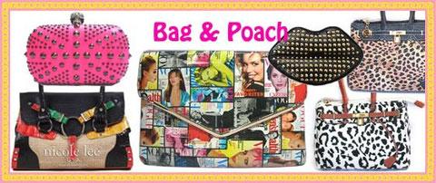 Bag & Poach