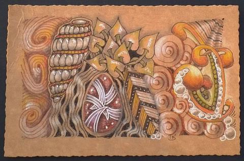 patterns: purk, sandswirl, pokeleaf, diva dance, cirquital, braze, printemps, mooka, some perfs and auras