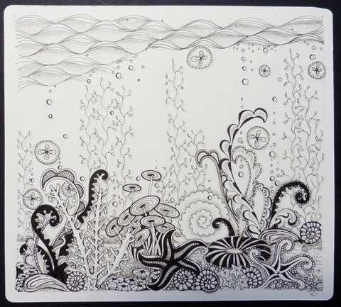 patterns: tipple, sedgling, logar, festune, pepper, dust bunny, trazee, swell, fünf, fengle, cickles'n'mussles, printemps, snaylz trayl, moonpie, fricle, fern