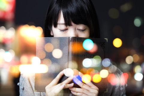 長年の腰痛に悩む奈良県香芝市の女性