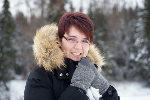 Manon Dufour