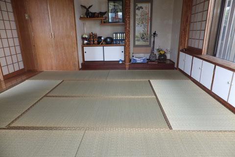 竹炭シート ビーグ