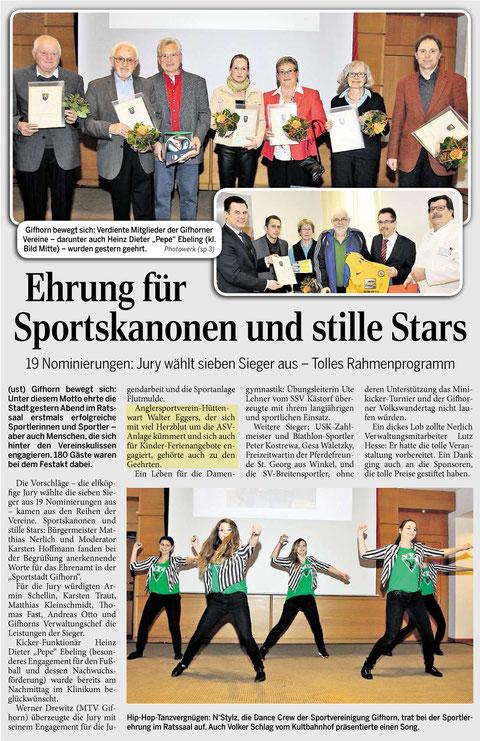 (Quelle: Aller-Zeitung vom 19.03.2014)