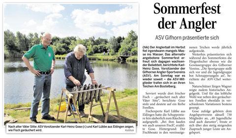 (Quelle: Aller-Zeitung vom 28.07.2015)