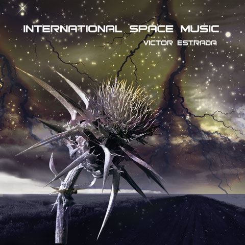 International Space Music - Víctor Estrada