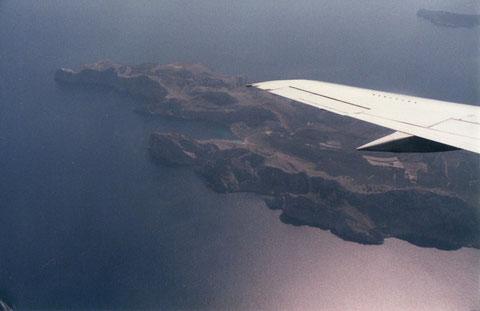 Pointe de Formentor