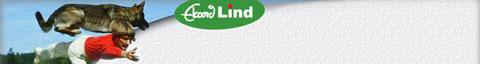 www.ekard-lind.at/