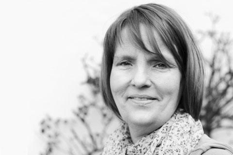 Christine Oberhellmann