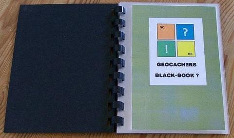 GC-Black-Book ?