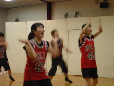 第25回「ダンス&ソングス番外編」より