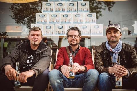 Limo geht auch kulinarische Stadtführung Heidelberg