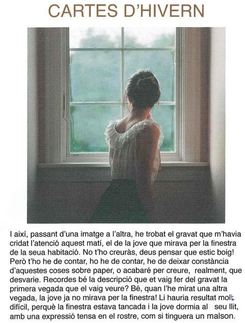 MARIA FURIÓ