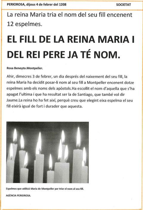 MARIA CAÑAMÁS