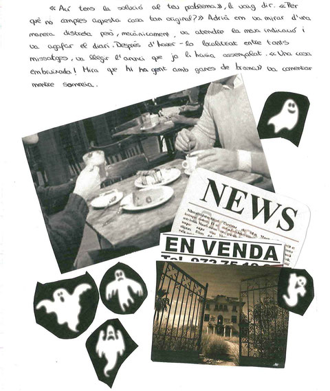 ANDREA COLL MEJÍAS