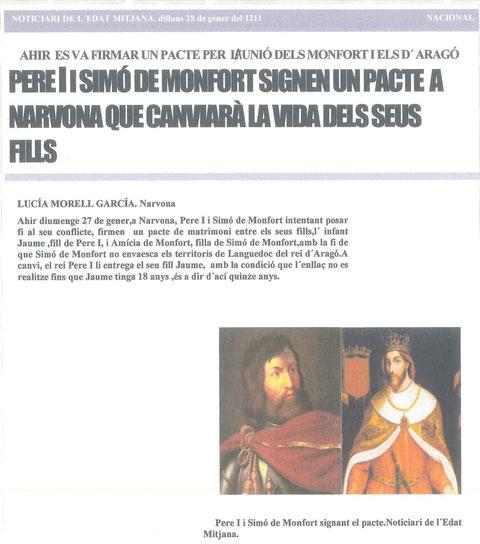 LUCÍA MORELL