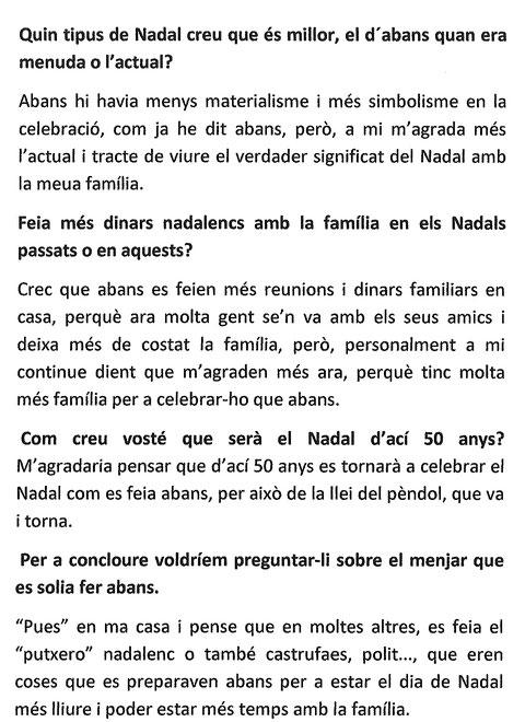 ANDRÉS MORELL