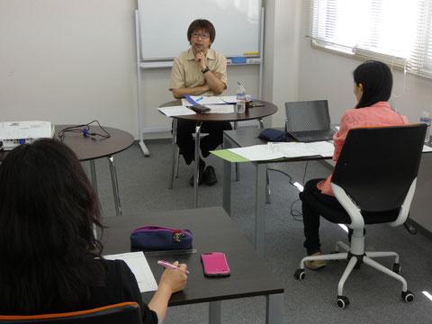 石川塾 石川和男 小見勝利 Kindle 電子書籍 出版 ビジネス書 郡山市