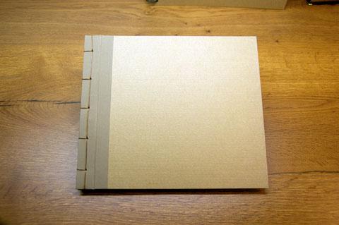 cuadernos papeleria solidaria-productos solidarios
