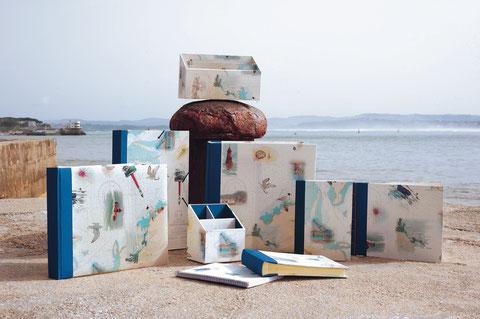 productos solidarios-regalos de empresa-papeleria solidaria