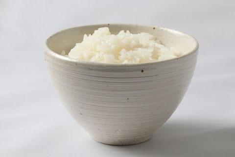 江戸崎かぼちゃの産地で採れたこだわりのお米