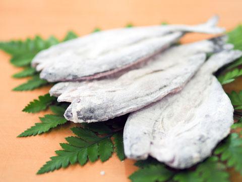魚加工食品の開発・製造