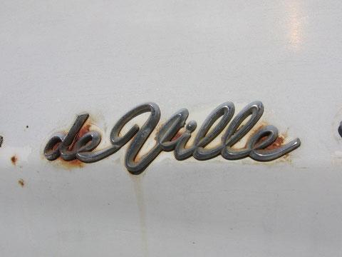 Cadillac Deville Wiring Diagrams