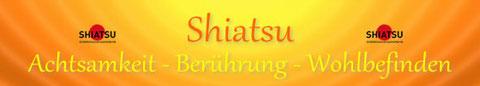 Shiatsu, Inge Katharina Haider, Achtsamkeit, Berührung, Wohlbefinden