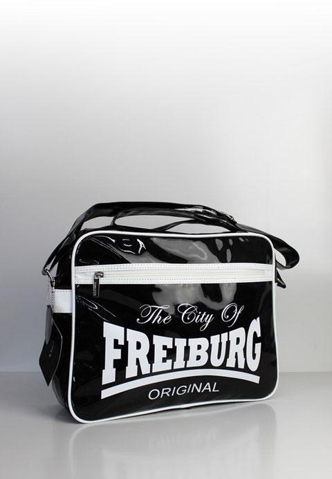 freiburg taschen